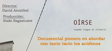 oirse documental